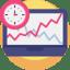 Icone: como fazer um planejamento financeiro