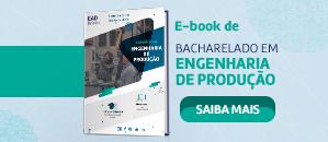 EAD Engenharia de Produção