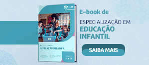 Especializacao em Educacao Infantil