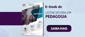 CTA_Licenciatura em Pedagogia