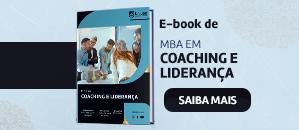 MBA em Coaching e Liderança
