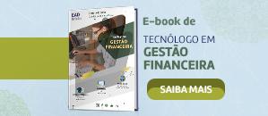 CTA_Tecnologo em Gestao Financeira