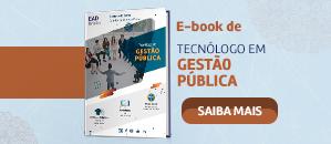 CTA_Tecnologo em Gestao Publica
