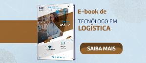 CTA_Tecnologo_em_logistica