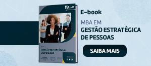MBA em Gestão Estratégica de Pessoas_299x130