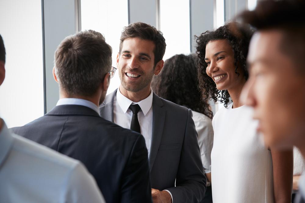 Mudar profissão - contatos