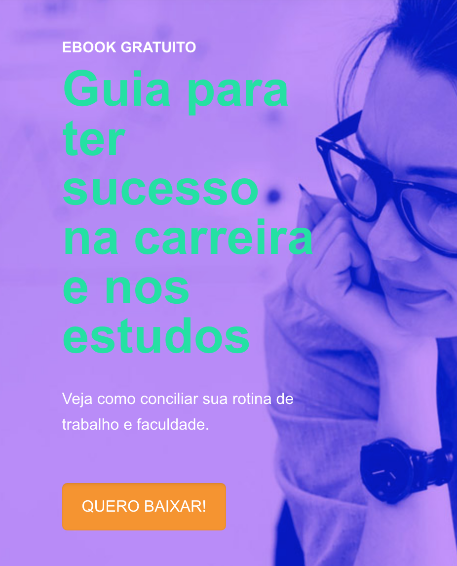 Uniube: Guia para ter sucesso na carreira e nos estudos