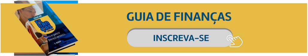 uniube_guia_financas